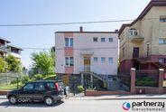Dom na sprzedaż, Gdynia, Grabówek - Foto 12
