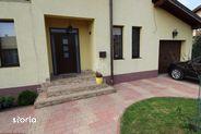 Casa de vanzare, Mureș (judet), Cristeşti - Foto 17