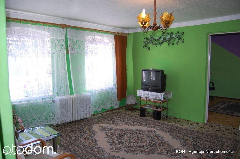Dom na sprzedaż, Kamienna Góra, kamiennogórski, dolnośląskie - Foto 20