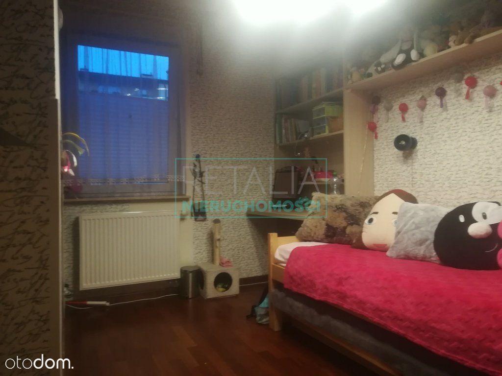Mieszkanie na sprzedaż, Piastów, pruszkowski, mazowieckie - Foto 4