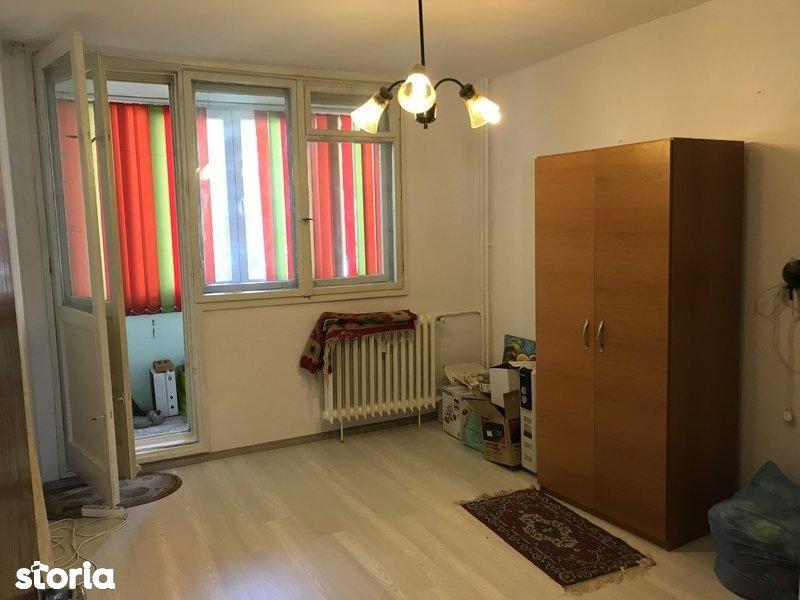 Apartament de inchiriat, Bucuresti, Sectorul 3, 1 Decembrie 1918 - Foto 6