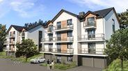 Mieszkanie na sprzedaż, Bytów, bytowski, pomorskie - Foto 1