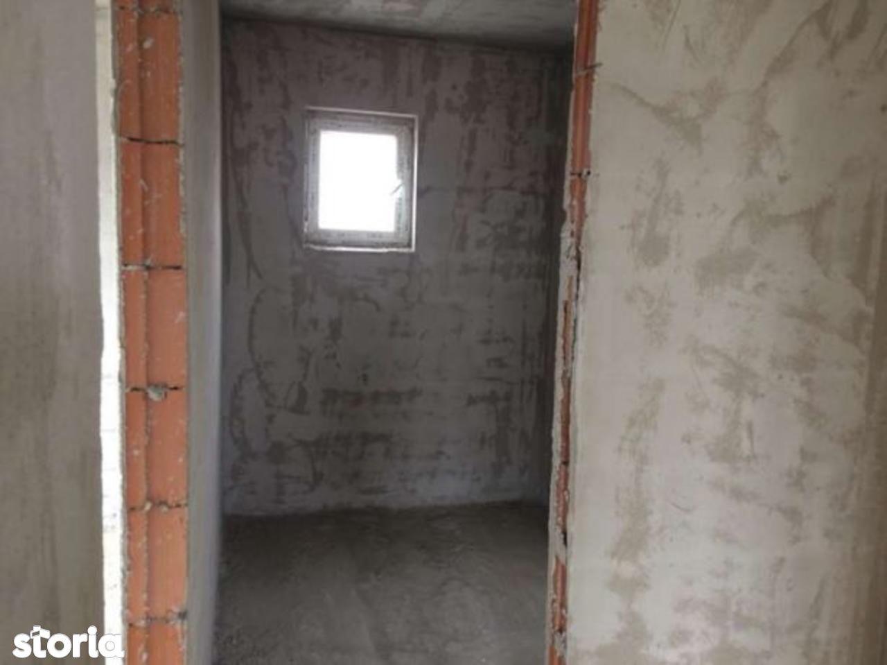 Apartament de vanzare, Cluj (judet), Strada Iuliu Hossu - Foto 5