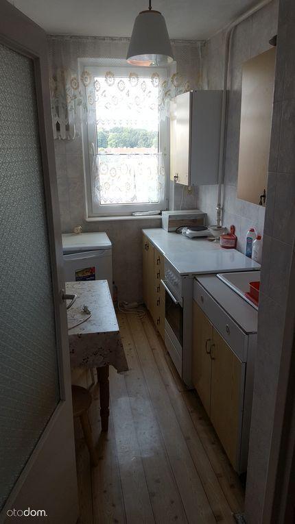 Mieszkanie na sprzedaż, Malbork, malborski, pomorskie - Foto 10