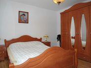 Dom na sprzedaż, Wolica, kaliski, wielkopolskie - Foto 10