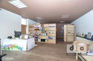 Hala/Magazyn na sprzedaż, Bytom, Centrum - Foto 10
