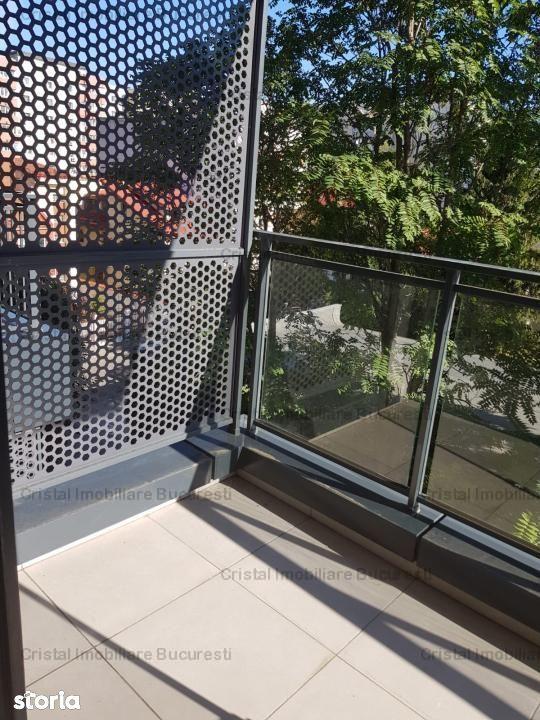 Apartament de inchiriat, București (judet), Strada Căpitan Gârbea Ion - Foto 9