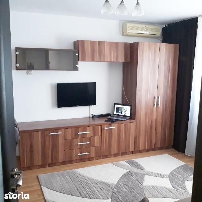 Apartament de inchiriat, București (judet), Aleea Argeșelu - Foto 1