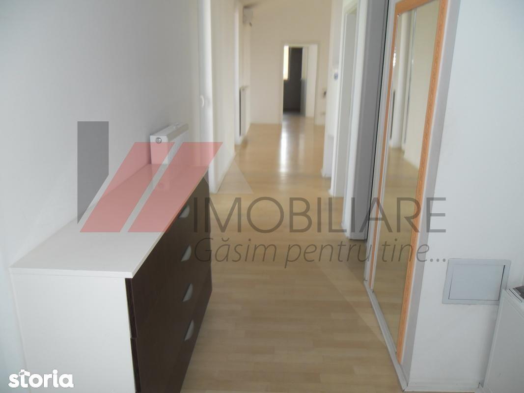 Apartament de vanzare, Timisoara, Timis, Simion Barnutiu - Foto 4
