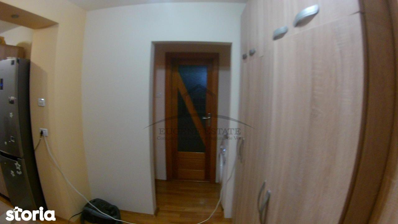 Apartament de vanzare, Timisoara, Timis, Baba-Dochia - Foto 8