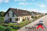 Dom na sprzedaż, Czaple, kartuski, pomorskie - Foto 3