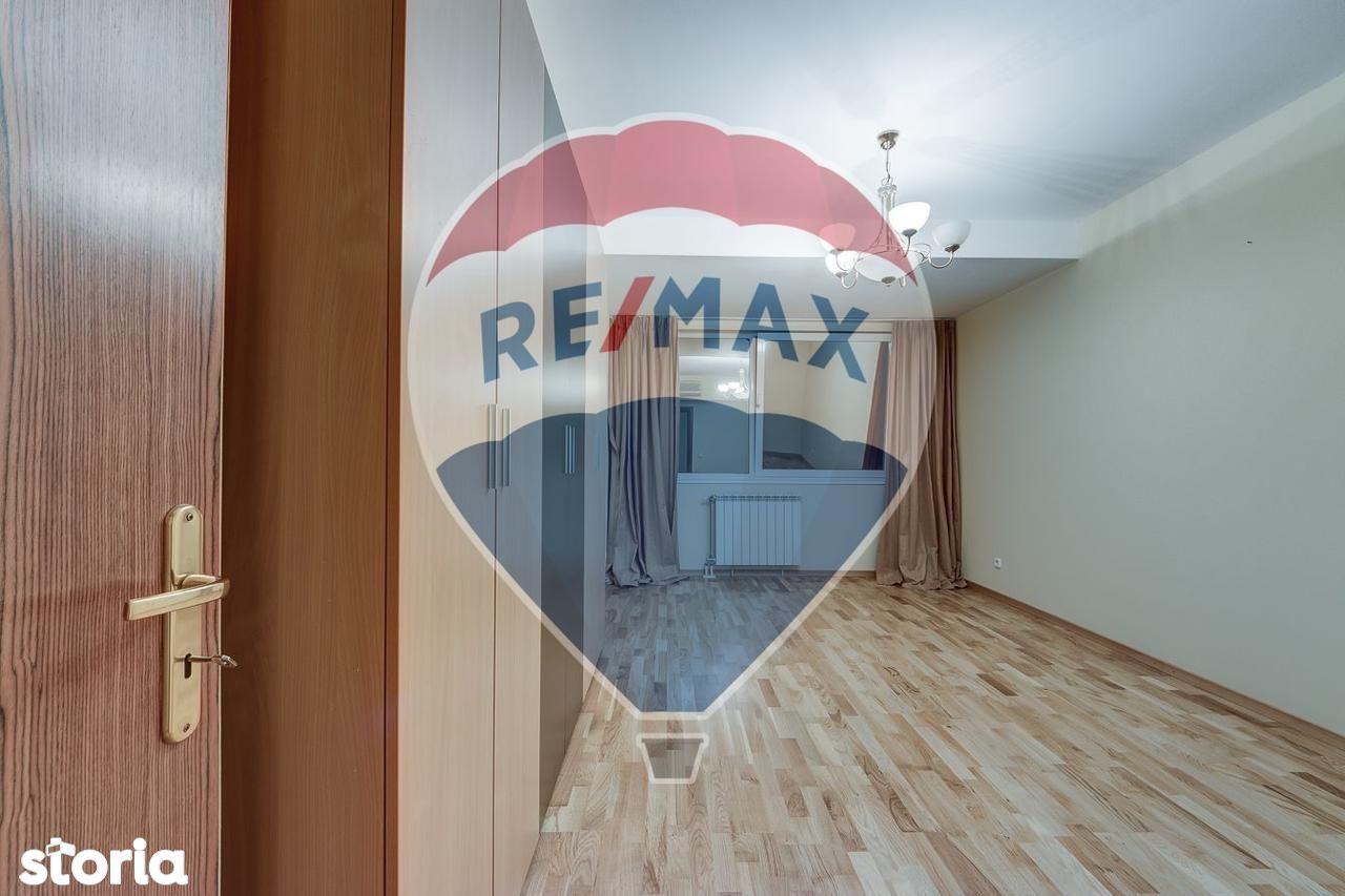 Apartament de inchiriat, București (judet), Bulevardul Primăverii - Foto 9