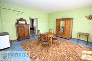 Mieszkanie na sprzedaż, Boguszów-Gorce, wałbrzyski, dolnośląskie - Foto 1