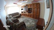 Apartament de vanzare, Arad (judet), Faleza Sud - Foto 4