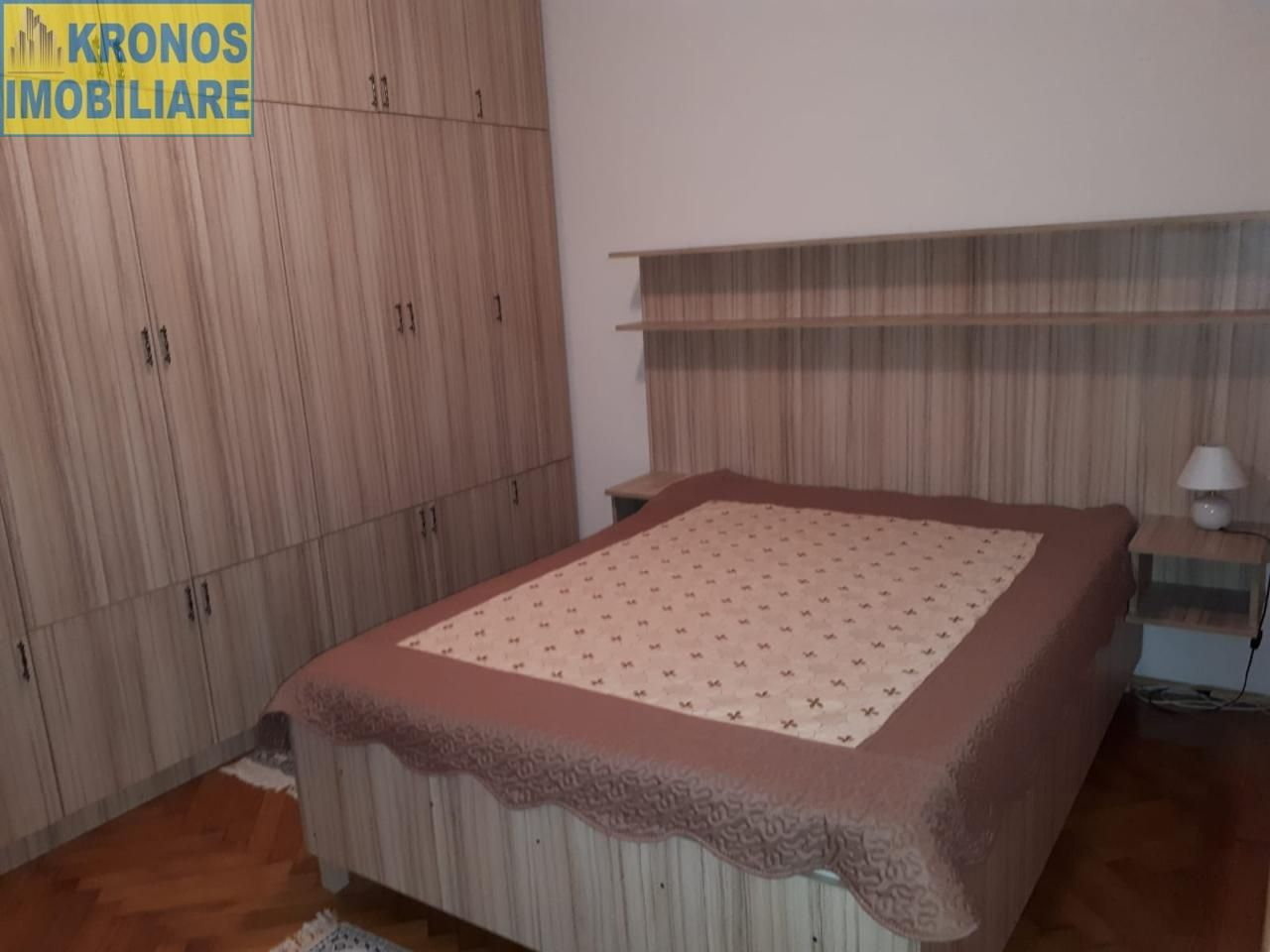 Apartament de vanzare, Constanța (judet), Piaţa Chiliei - Foto 3