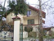 Dom na sprzedaż, Wrząsowice, krakowski, małopolskie - Foto 1
