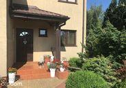 Dom na sprzedaż, Raszyn, pruszkowski, mazowieckie - Foto 4