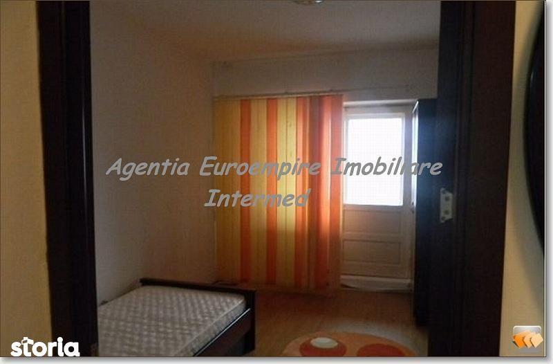 Apartament de vanzare, Constanța (judet), Faleza Nord - Foto 7