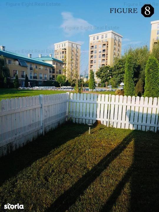 Casa de vanzare, București (judet), Strada Libertății - Foto 13