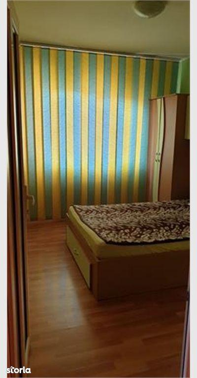Apartament de vanzare, Argeș (judet), Strada Gârlei - Foto 5
