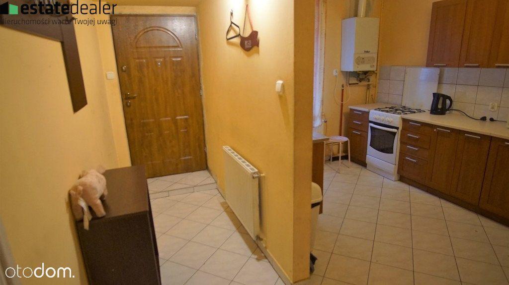 Mieszkanie na wynajem, Kraków, Kazimierz - Foto 10