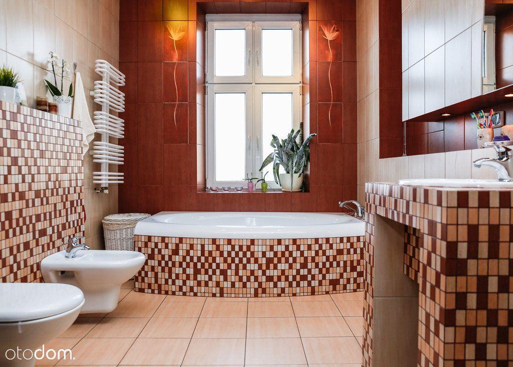 Mieszkanie na sprzedaż, Lwówek Śląski, lwówecki, dolnośląskie - Foto 7