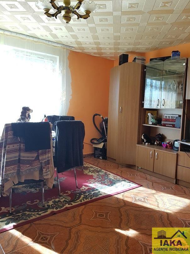 Casa de vanzare, Maramureș (judet), Baia Mare - Foto 6