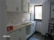 Apartament de vanzare, Iași (judet), Stradela Moara de Vânt - Foto 9