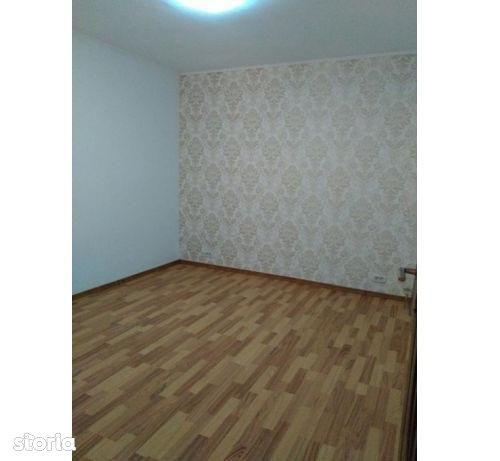 Casa de inchiriat, București (judet), Giurgiului - Foto 5