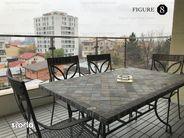 Apartament de inchiriat, București (judet), Strada Aviației - Foto 6