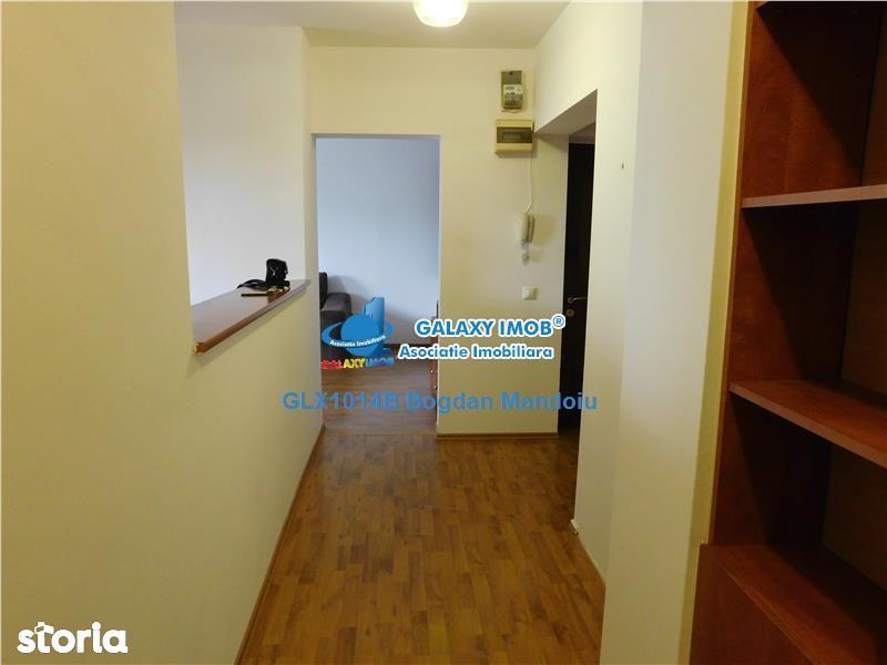 Apartament de vanzare, București (judet), Aleea Lunca Cernei - Foto 3
