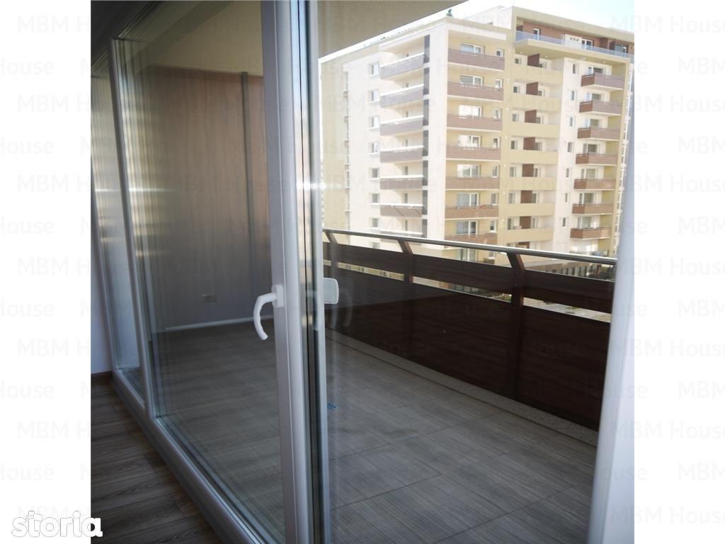 Apartament de vanzare, Brașov (judet), Strada Ioan Ursu - Foto 17