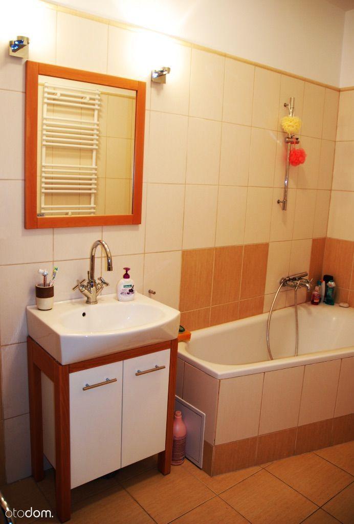Mieszkanie na wynajem, Warszawa, Bemowo - Foto 4