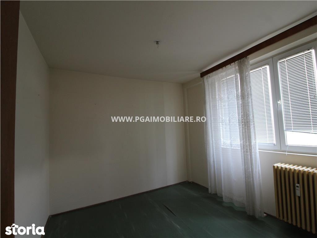 Apartament de vanzare, București (judet), Strada Târgu Neamț - Foto 8