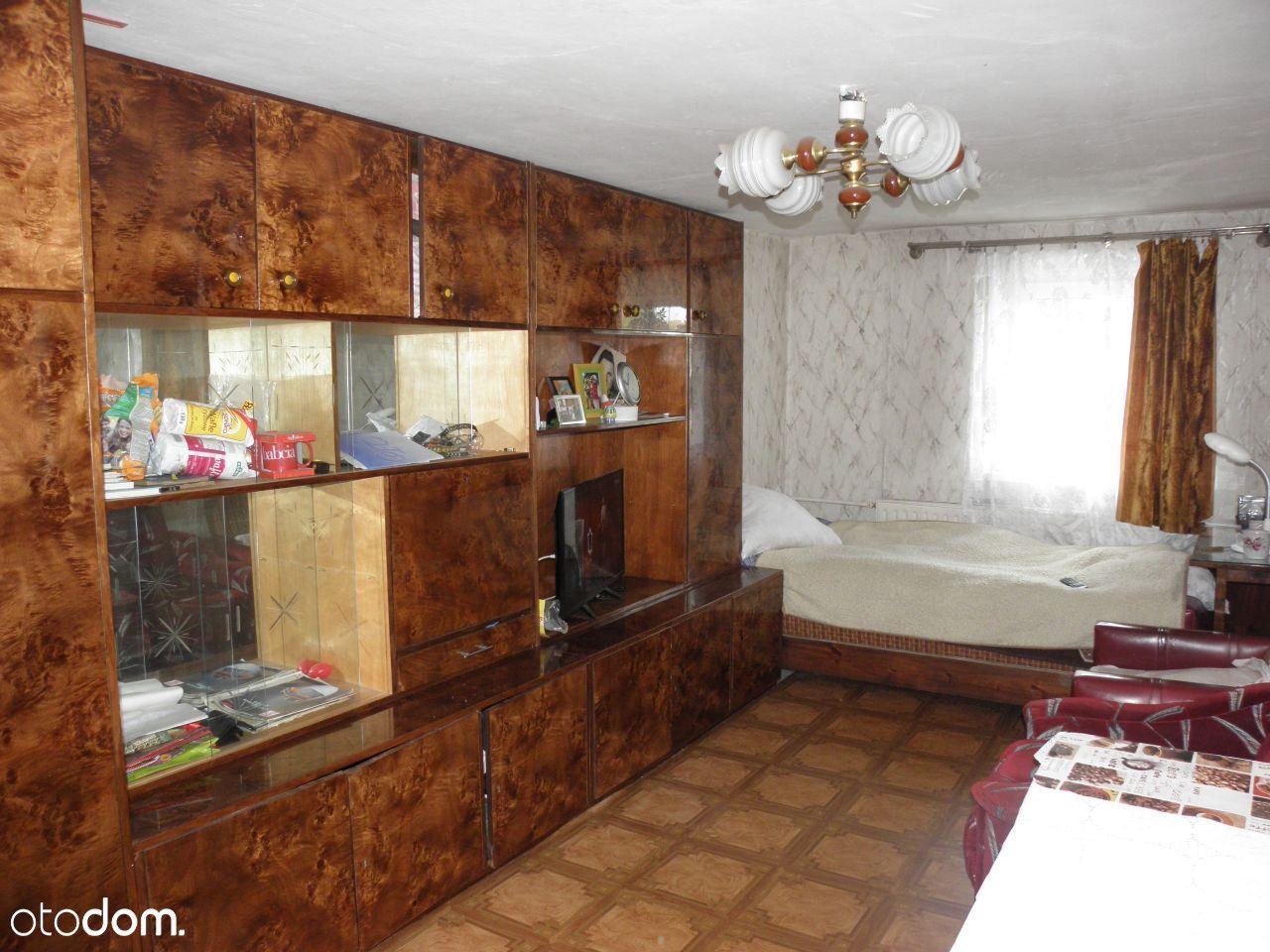Dom na sprzedaż, Siekierczyn, lubański, dolnośląskie - Foto 6