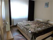 Apartament de inchiriat, Maramureș (judet), Strada Dobrogei - Foto 4