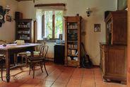 Dom na sprzedaż, Świebodzice, świdnicki, dolnośląskie - Foto 2