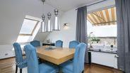 Mieszkanie na sprzedaż, Gdynia, Wielki Kack - Foto 7