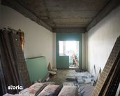 Apartament de vanzare, București (judet), Strada Comănita - Foto 2