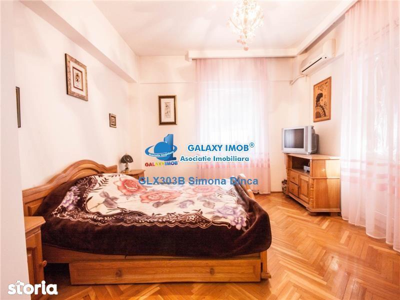 Casa de vanzare, Ilfov (judet), Strada Taberei - Foto 9