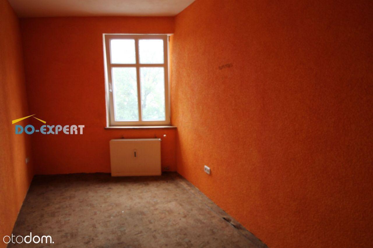 Mieszkanie na sprzedaż, Świdnica, świdnicki, dolnośląskie - Foto 4