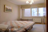 Apartament de vanzare, București (judet), Aviatorilor - Foto 10
