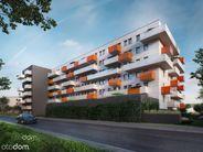 Mieszkanie na sprzedaż, Wrocław, Krzyki - Foto 2