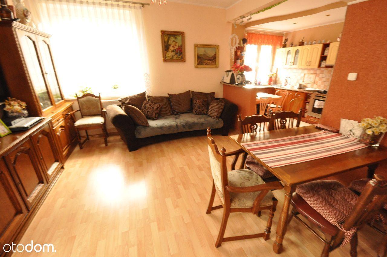 Mieszkanie na sprzedaż, Nysa, nyski, opolskie - Foto 1