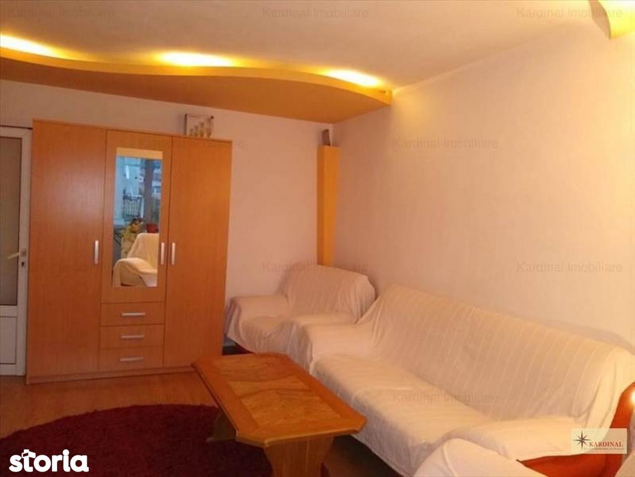 Apartament de vanzare, Brașov (judet), Astra - Foto 8