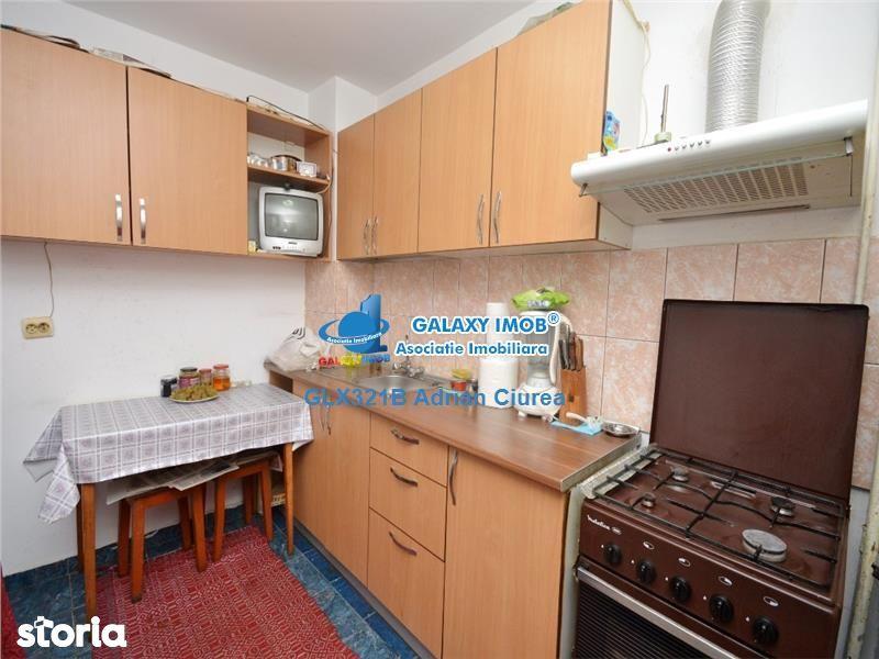 Apartament de vanzare, București (judet), Strada Foișorului - Foto 4