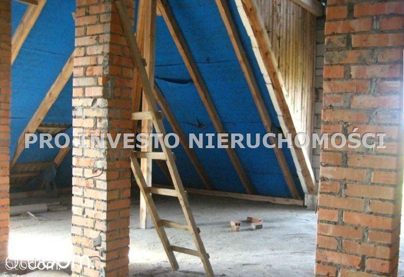 Lokal użytkowy na sprzedaż, Komorniki, poznański, wielkopolskie - Foto 9