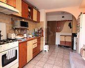 Apartament de vanzare, Bucuresti, Sectorul 3, Decebal - Foto 6
