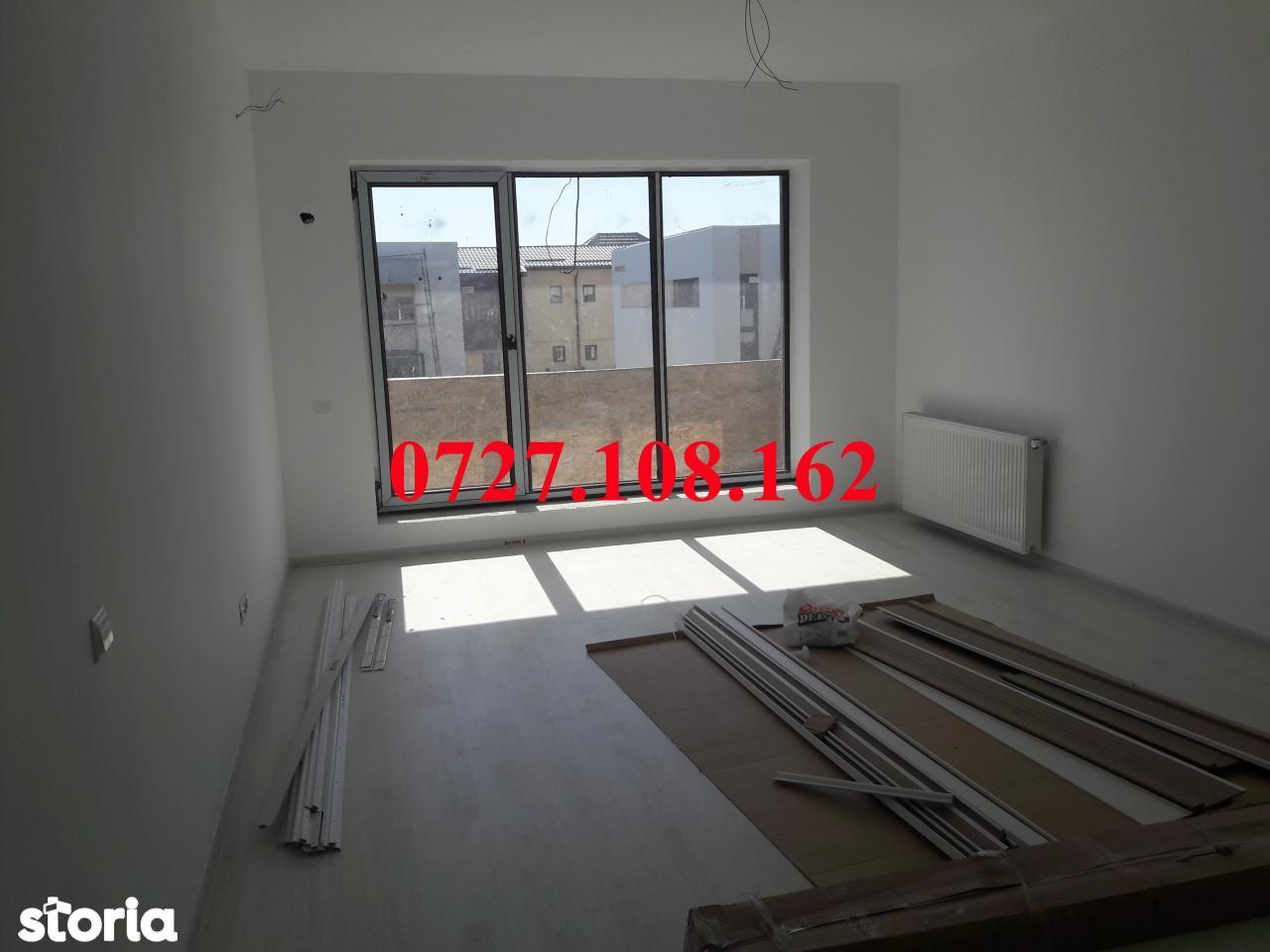 Apartament de vanzare, Bragadiru, Bucuresti - Ilfov - Foto 13