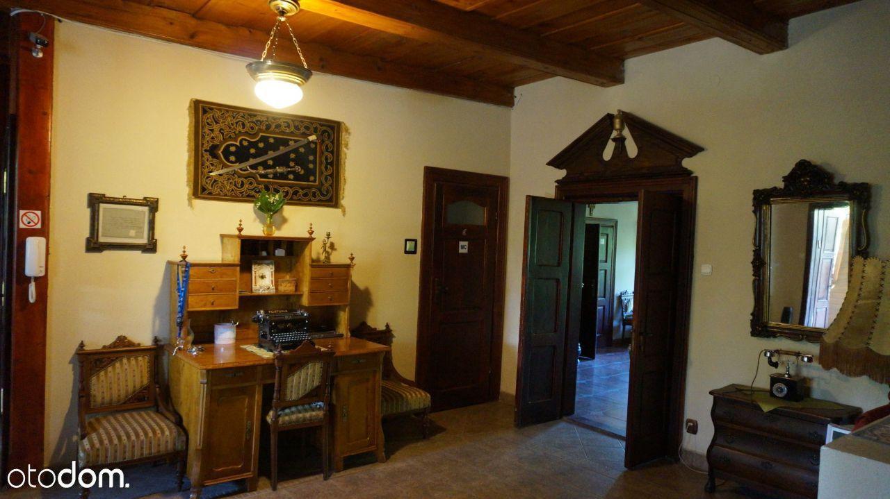 Dom na sprzedaż, Targowiska, krośnieński, podkarpackie - Foto 9